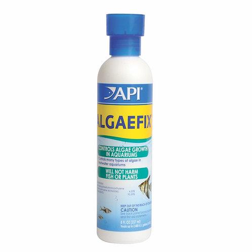 API ALGAEFIX (237ml)