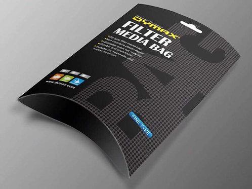 Filter Media Bag  DYMAX - Fine Type