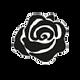 Rose Elegant..png