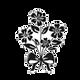 Bouquet Precieux.png