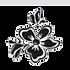 Fleur de coton.png