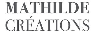 Logo Mathilde Creations.jpg