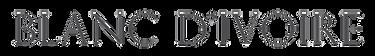 logo BLANC D'IVOIRE TRANSPARENTE.png