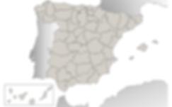 Mapa provincias.png