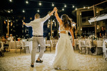 BORACAY WEDDING-440.jpg