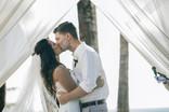BORACAY WEDDING-313.jpg