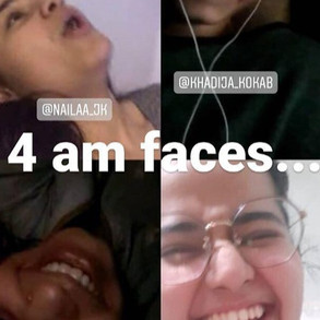 02/05/2020 - Manal Jawed Rasheed