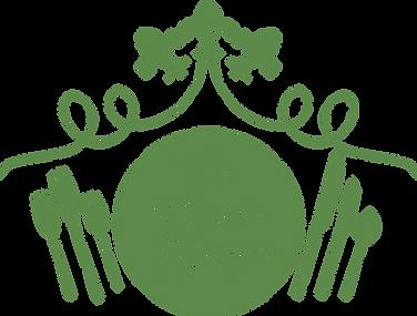 dinnershoppe-logo-green.png