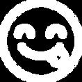 noun_Yum delicious emoji_949349.png