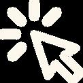 noun_click_1863492.png