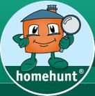 homehunt logo.png