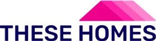 these-homes-logo.jpg