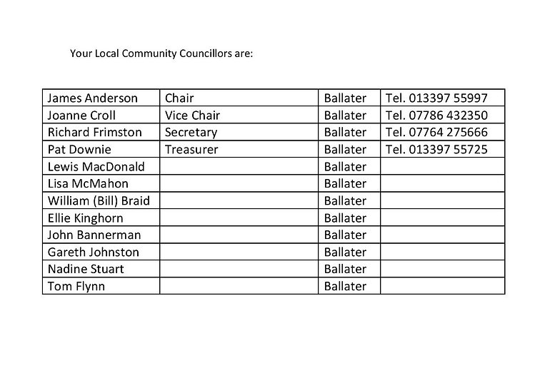20210914 BCCC Councillors list-page-001_edited.jpg
