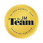 TJMT_Founders_seal 250x250.png