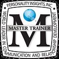 PI DISC Master Seal_MT_HD.png