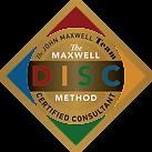 MaxwellDISCMethod_seal_consultant.png