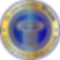 JMT_ED_Seal_official_v2 250x250.png