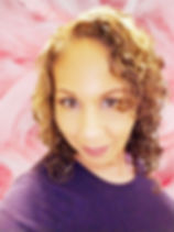PicsArt_02-21-08_edited_edited.jpg