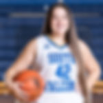 9 - Hailee Murray JV Profile Photo.jpg