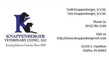 Sponsor Half Page - Knappenberger.JPG