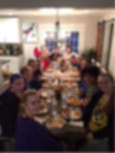 Truitt Team Dinner.JPG