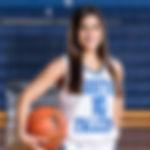 7 - Siwar Abu Saymeh Profile Photo.jpg