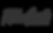 Sponsor Qtr Page - MCP-Logo-Black Option