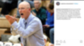 Coach.Allen.Instagram.NAIA.Coach.Of.Year