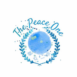 The Peace One