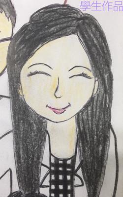 古箏課程 | 古琴課程 | Miss Wong