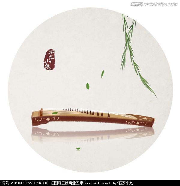 分享《練琴的十一個壞習慣》