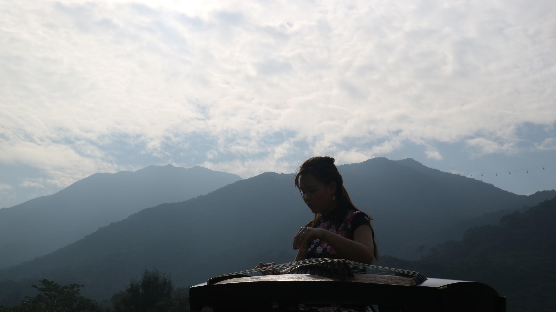 guzheng mrskukuku