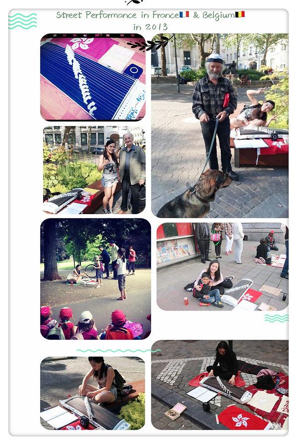 street performance.JPG