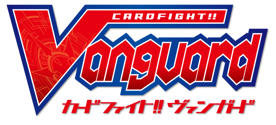 Cardfight Vanguard Rebooting The Series And Game