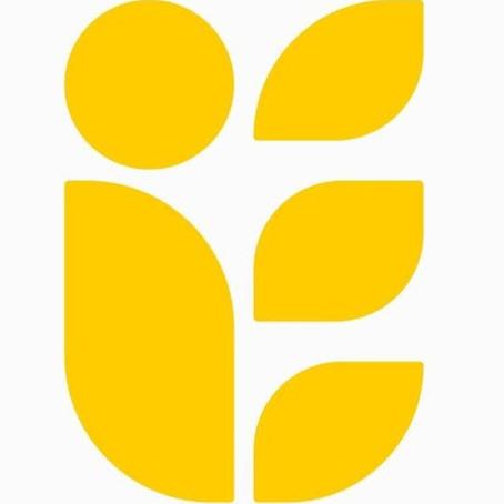 Association of Investors and Employers of Ukraine has joined the Industry4Ukraine platform!