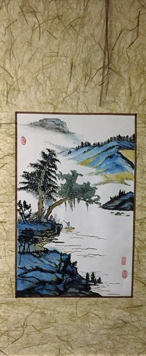 blue mountains.JPG