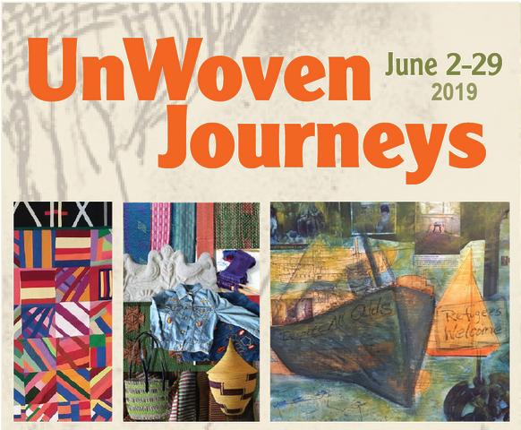unwoven journeys_slug for website 2019 p