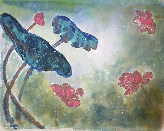 pink lotuses.JPG