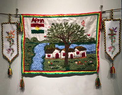 country quilt_afrin.jpg