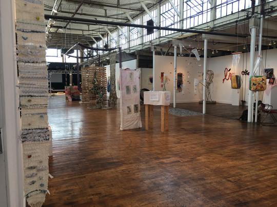hf 2018 artwork_gallery view.JPG