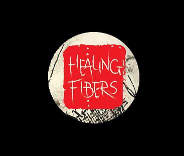 healing fibers