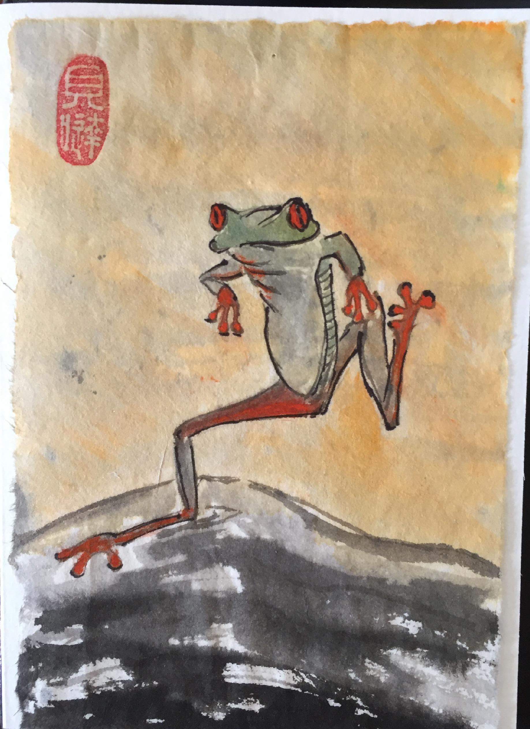 P/D 4