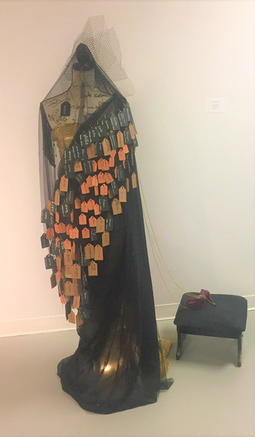 shawl of shame (2).jpg