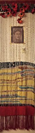 freda weaving.jpg