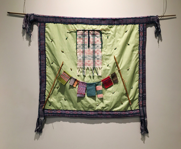 country quilt_wind of prayers.jpg