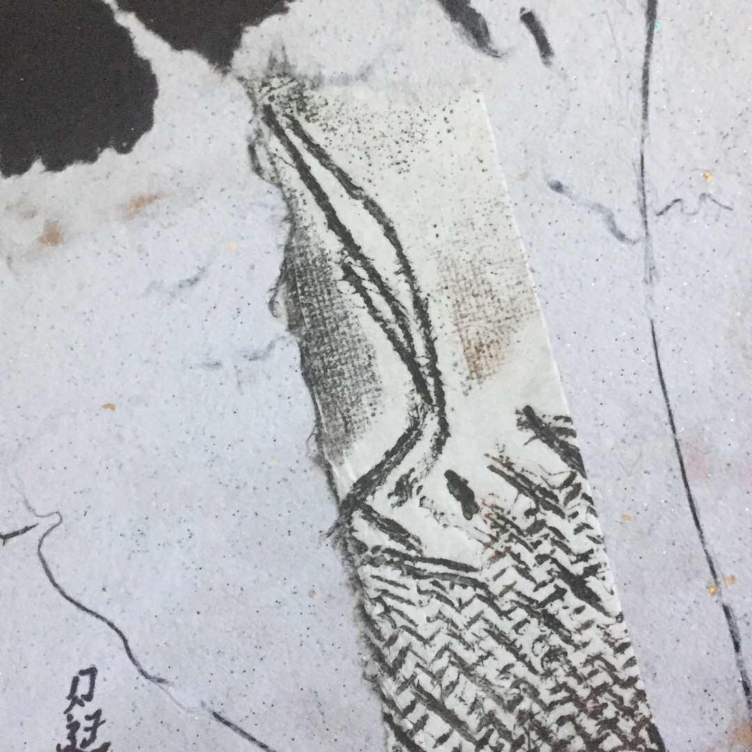 P/D 78