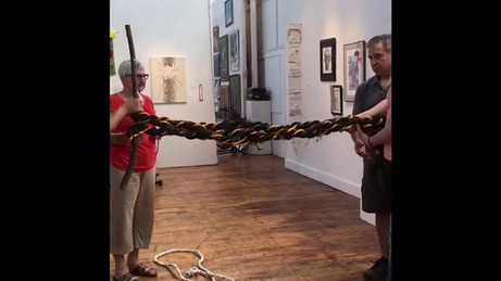 Rope Making Demonstration.mp4