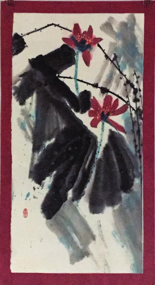 red lotuses.JPG