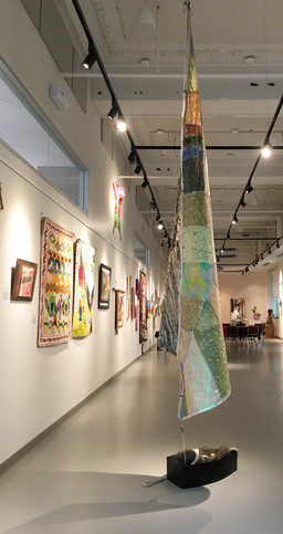 gallery view 3.jpg