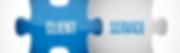 Client_Services_JOE_Header-1170x347.png